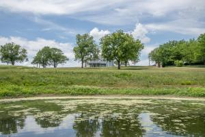 Burlingame Dream Home and Acreage in Osage, KS (62 of 73)
