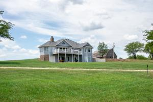 Burlingame Dream Home and Acreage in Osage, KS (42 of 73)