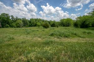 Burlingame Dream Home and Acreage in Osage, KS (53 of 73)