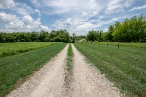 Burlingame Dream Home and Acreage in Osage, KS (40 of 73)