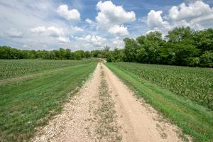 Burlingame Dream Home and Acreage in Osage, KS (49 of 73)