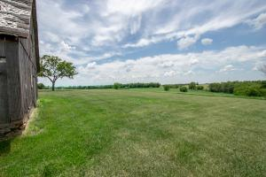 Burlingame Dream Home and Acreage in Osage, KS (39 of 73)