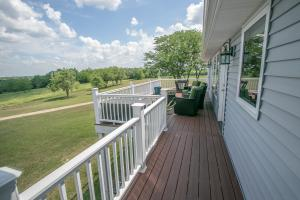 Burlingame Dream Home and Acreage in Osage, KS (17 of 73)