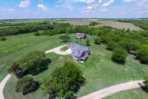 Burlingame Dream Home and Acreage in Osage, KS (7 of 73)