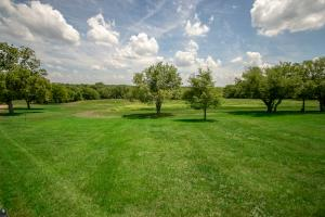 Burlingame Dream Home and Acreage in Osage, KS (46 of 73)