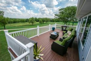 Burlingame Dream Home and Acreage in Osage, KS (5 of 73)