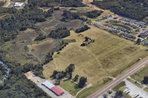 Excellent Investment/Development Opportunity in Prime Location of DeSoto County in DeSoto, MS (7 of 9)