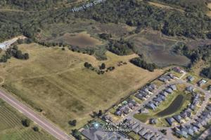 Excellent Investment/Development Opportunity in Prime Location of DeSoto County in DeSoto, MS (6 of 9)