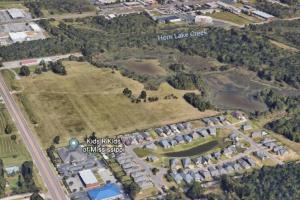 Excellent Investment/Development Opportunity in Prime Location of DeSoto County in DeSoto, MS (9 of 9)