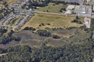 Excellent Investment/Development Opportunity in Prime Location of DeSoto County in DeSoto, MS (8 of 9)