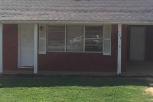 Great Starter Home or Investment Property in Webster, MS (2 of 2)