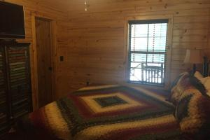 Beautiful Timber Land/Recreational Property & Cabin in Holmes, MS (7 of 56)
