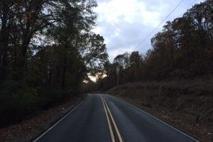 Pleasant Valley Road Homesite and Timber Tract in Saint Clair, AL (5 of 12)