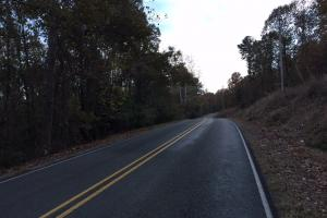 Pleasant Valley Road Homesite and Timber Tract - Saint Clair County AL