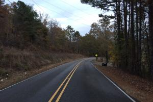 Pleasant Valley Road Homesite and Timber Tract in Saint Clair, AL (6 of 12)
