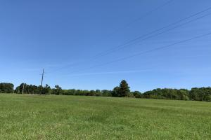 Ramsey Road Farm Tract in Mobile, AL (7 of 9)