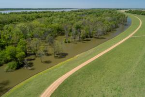 Land for Sale in Mississippi
