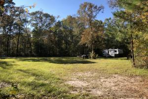 Combahee River Hunting & Recreational Property in Colleton, SC (6 of 102)