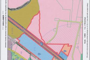 Property boundaries and zoning  (12 of 14)