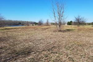 Mason Mill/Marler Road Lot in Montgomery, AL (4 of 8)