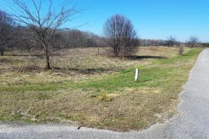 Mason Mill/Marler Road Lot - Montgomery County AL