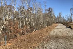 Trinity Equestrian Stables and Estates Lot 3 - Loudon County TN