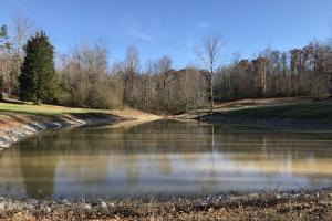 Trinity Equestrian Stables and Estates Lot 3 in Loudon, TN (22 of 28)