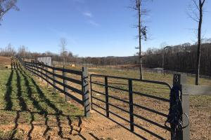 Trinity Equestrian Stables and Estates Lot 3 in Loudon, TN (26 of 28)