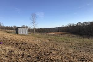 Trinity Equestrian Stables and Estates  Lot 7 in Loudon, TN (4 of 29)