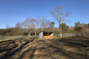Trinity Equestrian Stables and Estates  Lot 7 in Loudon, TN (3 of 29)
