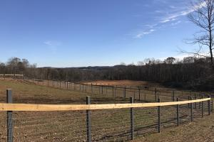 Trinity Equestrian Stables and Estates  Lot 7 in Loudon, TN (18 of 29)