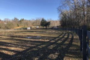 Trinity Equestrian Stables and Estates  Lot 7 in Loudon, TN (6 of 29)