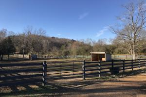 Trinity Equestrian Stables and Estates  Lot 7 in Loudon, TN (13 of 29)