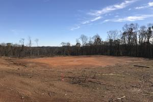 Trinity Equestrian Stables and Estates  Lot 7 in Loudon, TN (20 of 29)