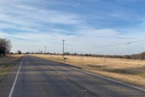 Fm 35 in Royse City (20 of 21)