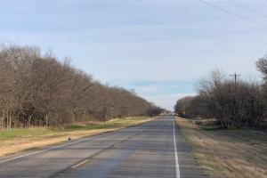 FM 35 in Royse City (17 of 21)