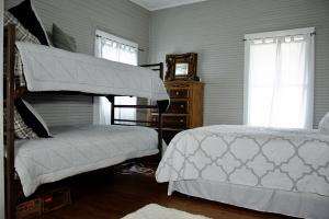 Frisco City Farm House and Weekend Retreat in Monroe, AL (8 of 34)