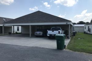 2 car carports / covered patio (6 of 17)