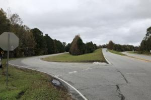 Hardeeville - Savannah Hwy 17 Commercial Parcel in Jasper, SC (15 of 17)
