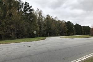 Hardeeville - Savannah Hwy 17 Commercial Parcel in Jasper, SC (13 of 17)