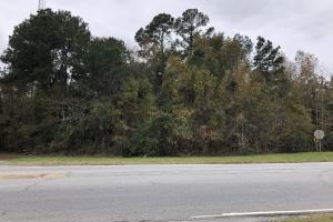 Hardeeville - Savannah Hwy 17 Commercial Parcel in Jasper, SC (11 of 17)