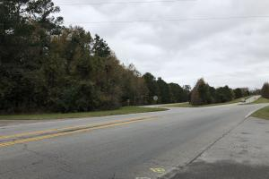 Hardeeville - Savannah Hwy 17 Commercial Parcel in Jasper, SC (12 of 17)