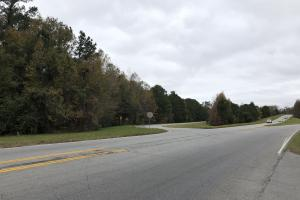 Hardeeville - Savannah Hwy 17 Commercial Parcel in Jasper, SC (1 of 17)