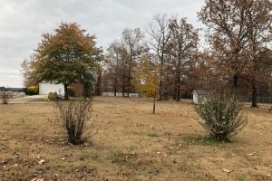 162+/- Acre Country Home & Pasture Land in White, AR (6 of 32)
