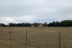 162+/- Acre Country Home & Pasture Land in White, AR (32 of 32)