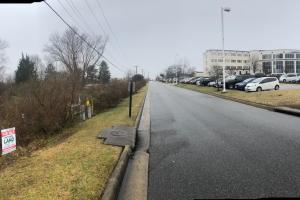 8 Commercial Acres in Blacksburg adjacent to Hospital  in Montgomery, VA (12 of 12)