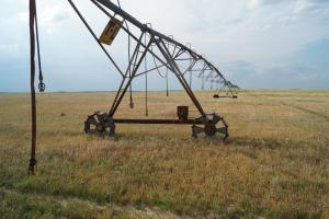 Irrigation Pivot (4 of 55)