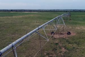 irrigation pivot (52 of 55)