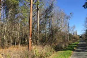 Eastover Homesite with Stream in Richland, SC (10 of 13)