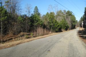 <p>Lower end frontage on Rock N Creek Road.</p>